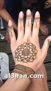 صور-اروع-نقش-حناء-اصابع-خليجي-للعروس_00162-169x300 صور اروع نقش حناء اصابع خليجي للعروس