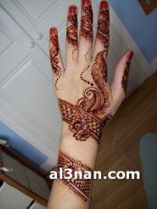 -اروع-نقوش-حناء-يمني-للعروس_00166-225x300 صور اروع نقوش حناء يمني للعروس