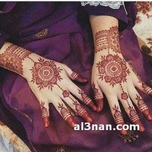 -اروع-نقوش-حناء-يمني-للعروس_00168-300x300 صور اروع نقوش حناء يمني للعروس