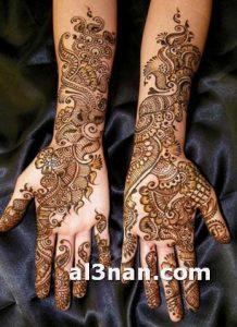 -اروع-نقوش-حناء-يمني-للعروس_00170-218x300 صور اروع نقوش حناء يمني للعروس