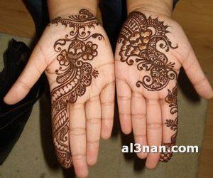 -اروع-نقوش-حناء-يمني-للعروس_00171-300x250 صور اروع نقوش حناء يمني للعروس