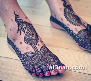 -اروع-نقوش-حناء-يمني-للعروس_00172-300x269 صور اروع نقوش حناء يمني للعروس