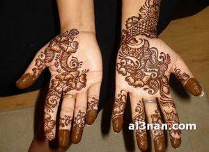 -اروع-نقوش-حناء-يمني-للعروس_00174-300x219 صور اروع نقوش حناء يمني للعروس