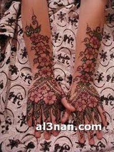 -اروع-نقوش-حناء-يمني-للعروس_00175-225x300 صور اروع نقوش حناء يمني للعروس