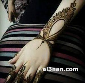 -اروع-نقوش-حناء-يمني-للعروس_00176-300x291 صور اروع نقوش حناء يمني للعروس