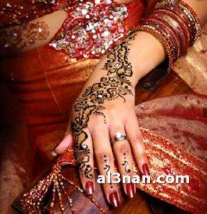 -اروع-نقوش-حناء-يمني-للعروس_00178-290x300 صور اروع نقوش حناء يمني للعروس
