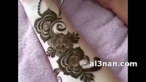 -اروع-نقوش-حناء-يمني-للعروس_00179-300x169 صور اروع نقوش حناء يمني للعروس