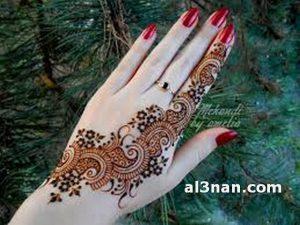 -اروع-نقوش-حناء-يمني-للعروس_00180-300x225 صور اروع نقوش حناء يمني للعروس