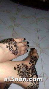 صور-اشكال-حنه-2019-للعروس_00169-165x300 صور اشكال حنه 2019 للعروس