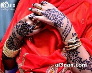 -اشكال-حنه-2019-للعروس_00175-300x239 صور حنة سودانية جديدة لنج