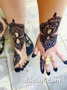 صور-اشكال-حنه-2019-للعروس_00181-225x300 صور اشكال حنه 2019 للعروس