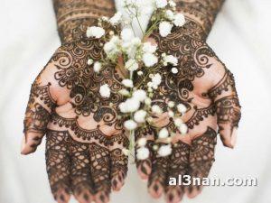 -اشكال-نقوش-حناء-عروس_00007-300x225 صور أشكال نقوش حناء عروس