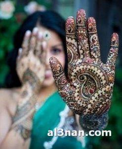 -اشكال-نقوش-حناء-عروس_00010-247x300 صور أشكال نقوش حناء عروس