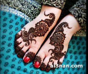 -اشكال-نقوش-حناء-عروس_00012-300x255 صور أشكال نقوش حناء عروس