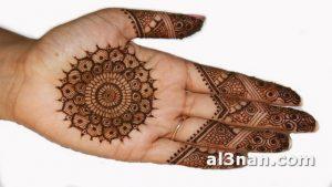 -اشكال-نقوش-حناء-عروس_00013-300x169 صور أشكال نقوش حناء عروس