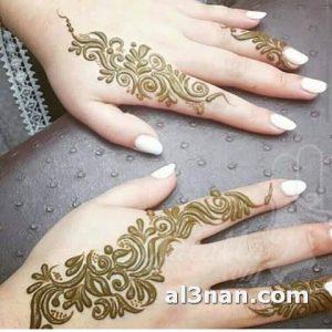 -اشكال-نقوش-حناء-عروس_00015-300x300 صور أشكال نقوش حناء عروس
