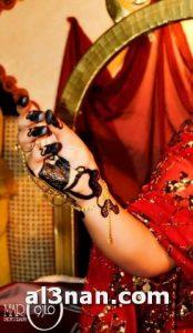 -اشيك-نقشات-حنة-للعروس_00188-174x300 صور اشيك نقشات حنة للعروس