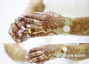 صور-افضل-نقش-حناء-اماراتي-جديد_00094-300x217 صور افضل نقش حناء اماراتي جديد
