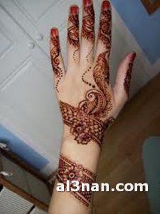 صور-افضل-نقش-حناء-اماراتي-جديد_00095-225x300 صور افضل نقش حناء اماراتي جديد