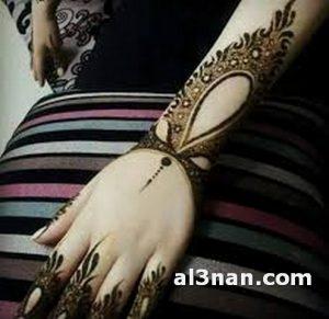 صور-افضل-نقش-حناء-اماراتي-جديد_00101-300x291 صور افضل نقش حناء اماراتي جديد