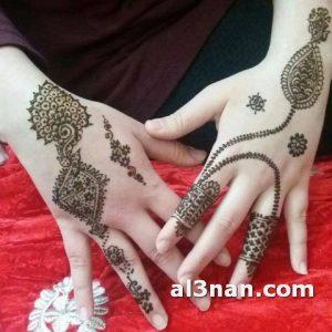 صور-افضل-نقش-حناء-اماراتي-جديد_00104-300x300 صور افضل نقش حناء اماراتي جديد