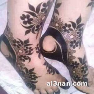 صور-الحنه-للعروس_00201-300x300 صور الحنة للعروس