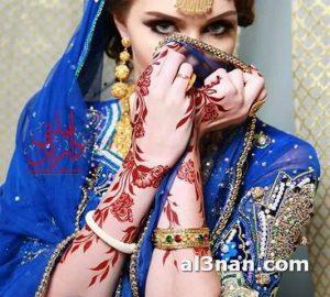 صور-الحنه-للعروس_00211-300x270 صور الحنة للعروس