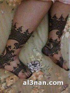 صور-حنه-سودانيه-للعروس-2019_00212-225x300 صور حناء سودانيه للعروس 2019