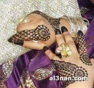 صور-حنه-سودانيه-للعروس-2019_00226-300x283 صور حناء سودانيه للعروس 2019