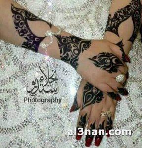 صور-رسومات-حنة-رقيقة-للعروس_00230-288x300 صور رسومات حنة رقيقة للعروس