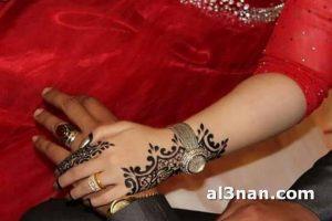 صور-رسومات-حنة-رقيقة-للعروس_00236-300x200 صور رسومات حنة رقيقة للعروس