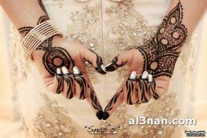 صور-رسومات-حنة-رقيقة-للعروس_00241-300x200 صور رسومات حنة رقيقة للعروس