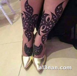 -موديلات-حنة-العروس_00248-300x295 صور موديلات حنة للعروس