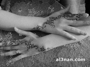 صور-نقشات-حناء-اماراتيه-2019_00141-300x225 صور نقشات حناء اماراتية 2019