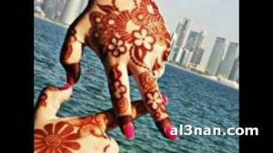 صور-نقشات-حناء-اماراتيه-2019_00151-300x169 صور نقشات حناء اماراتية 2019