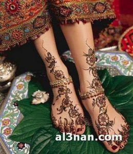 -نقش-اماراتي-بحريني-يمني-هادي-للعروس_00016-259x300 صور نقش اماراتي بحريني يمني هادي للعروس