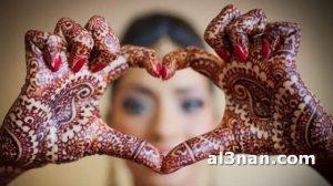 -نقش-اماراتي-بحريني-يمني-هادي-للعروس_00018-300x168 صور نقش اماراتي بحريني يمني هادي للعروس
