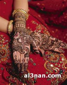 -نقش-اماراتي-بحريني-يمني-هادي-للعروس_00020-236x300 صور نقش اماراتي بحريني يمني هادي للعروس