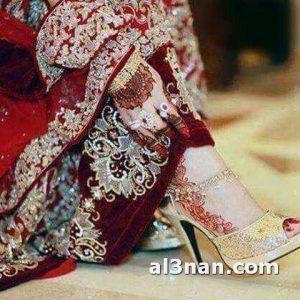 -نقش-اماراتي-بحريني-يمني-هادي-للعروس_00023-300x300 صور نقش اماراتي بحريني يمني هادي للعروس