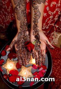 -نقش-اماراتي-بحريني-يمني-هادي-للعروس_00025-205x300 صور نقش اماراتي بحريني يمني هادي للعروس