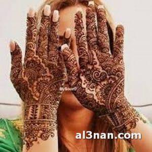 -نقش-اماراتي-بحريني-يمني-هادي-للعروس_00027-300x300 صور نقش اماراتي بحريني يمني هادي للعروس