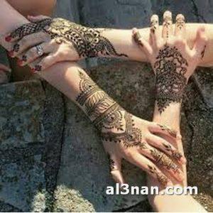 -نقش-اماراتي-بحريني-يمني-هادي-للعروس_00028-300x300 صور نقش اماراتي بحريني يمني هادي للعروس