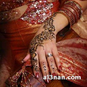 -نقش-اماراتي-بحريني-يمني-هادي-للعروس_00030-300x300 صور نقش اماراتي بحريني يمني هادي للعروس