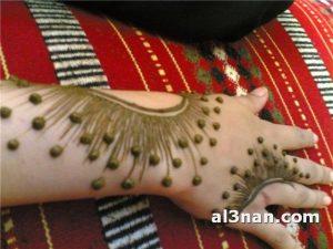 -نقش-حناء-اماراتي-جديد_00107-300x225 صور نقش حناء اماراتي جديد