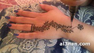 -نقش-حناء-اماراتي-جديد_00118-300x169 صور نقش حناء اماراتي جديد