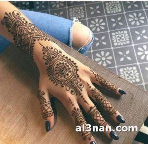صور-نقش-حناء-اماراتي_00067-300x291 صور نقش حناء اماراتي
