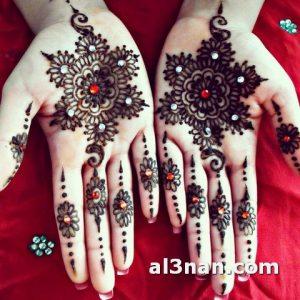 صور-نقش-حناء-اماراتي_00068-300x300 صور نقش حناء اماراتي