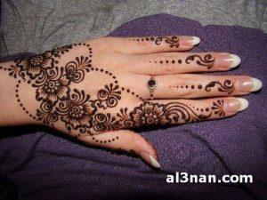 صور-نقش-حناء-اماراتي_00069-300x225 صور نقش حناء اماراتي