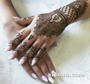 -نقش-حناء-اماراتي_00073-300x280 صور نقش حناء اماراتي