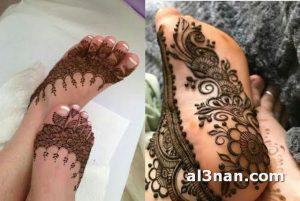 صور-نقش-حناء-اماراتي_00074-300x201 صور نقش حناء اماراتي